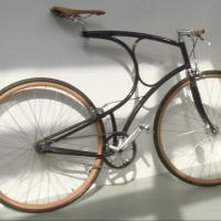 Van Hulsteijn bicycles